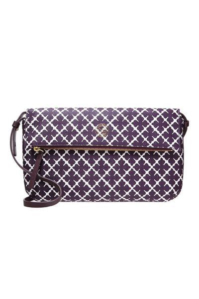 Malene Birger - Sohna Bag - Purple