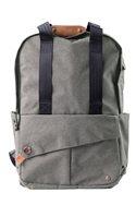 PKG - LB08 15 Laptop Bag Slim Tote Backpack