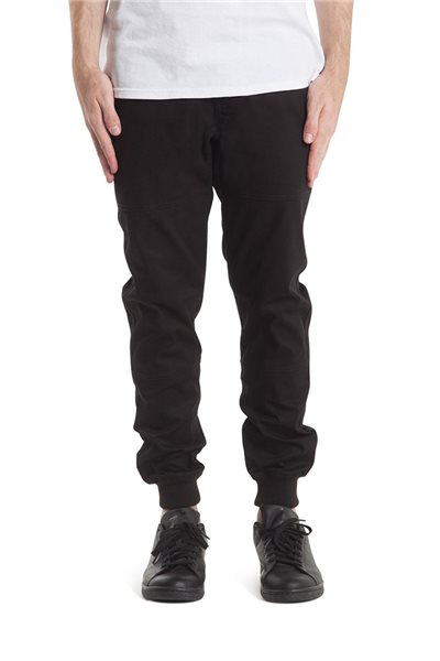 Publish Brand - Mens Legacy Jogger Pants