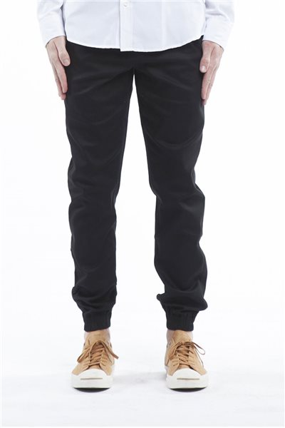 Publish Brand - Mens Sprinter Jogger Pants