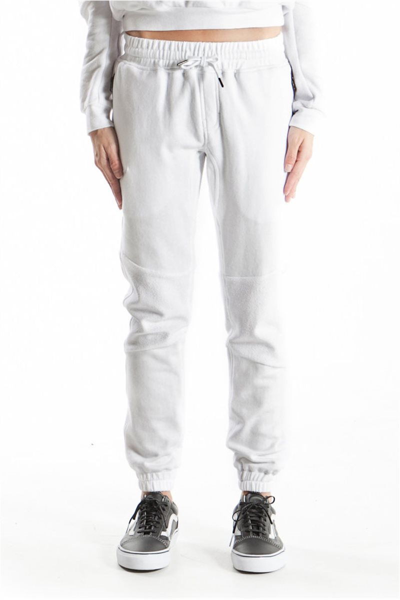 a8147b970e0 Publish Brand - Women s Sophanny Jogger Pant - White