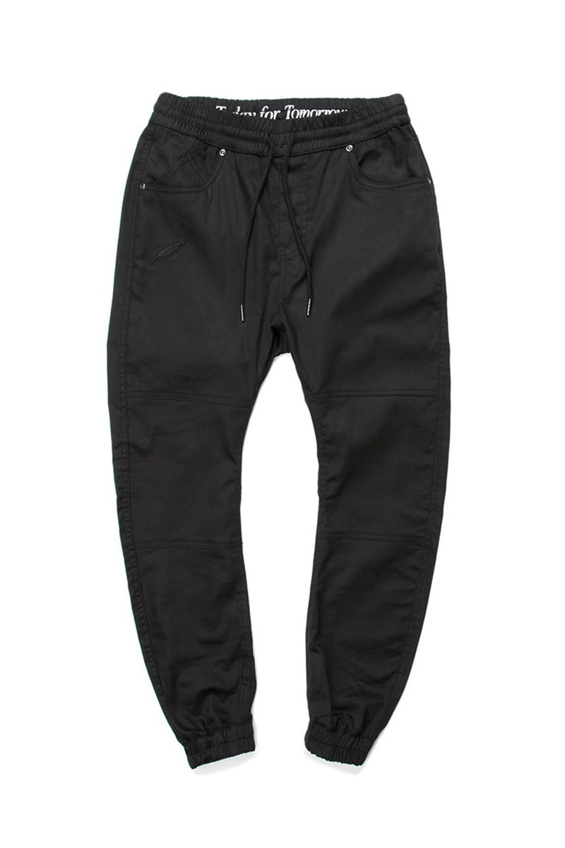 Publish Brand - Women's Sienna Jogger Pant