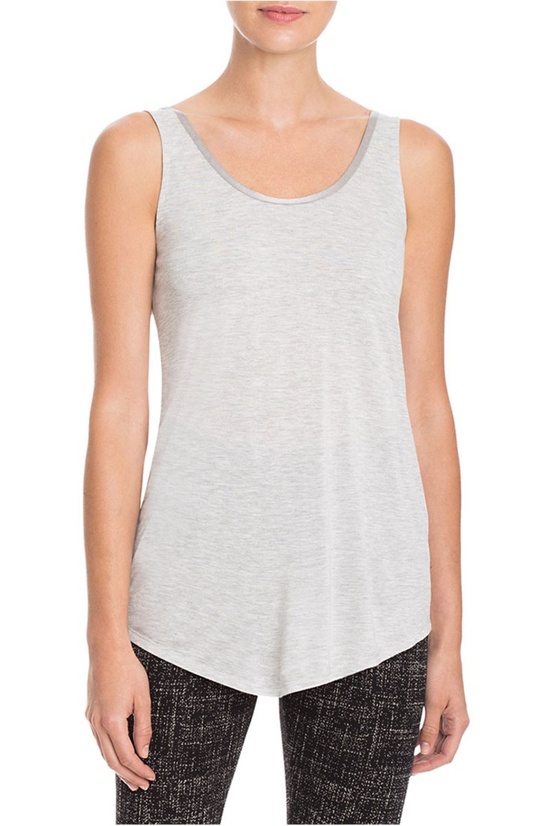 Nic + Zoe - Coveted Layer Tank