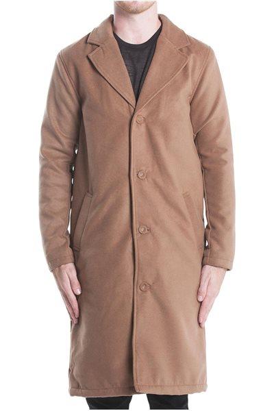 Publish Brand - Men's Ives Jacket
