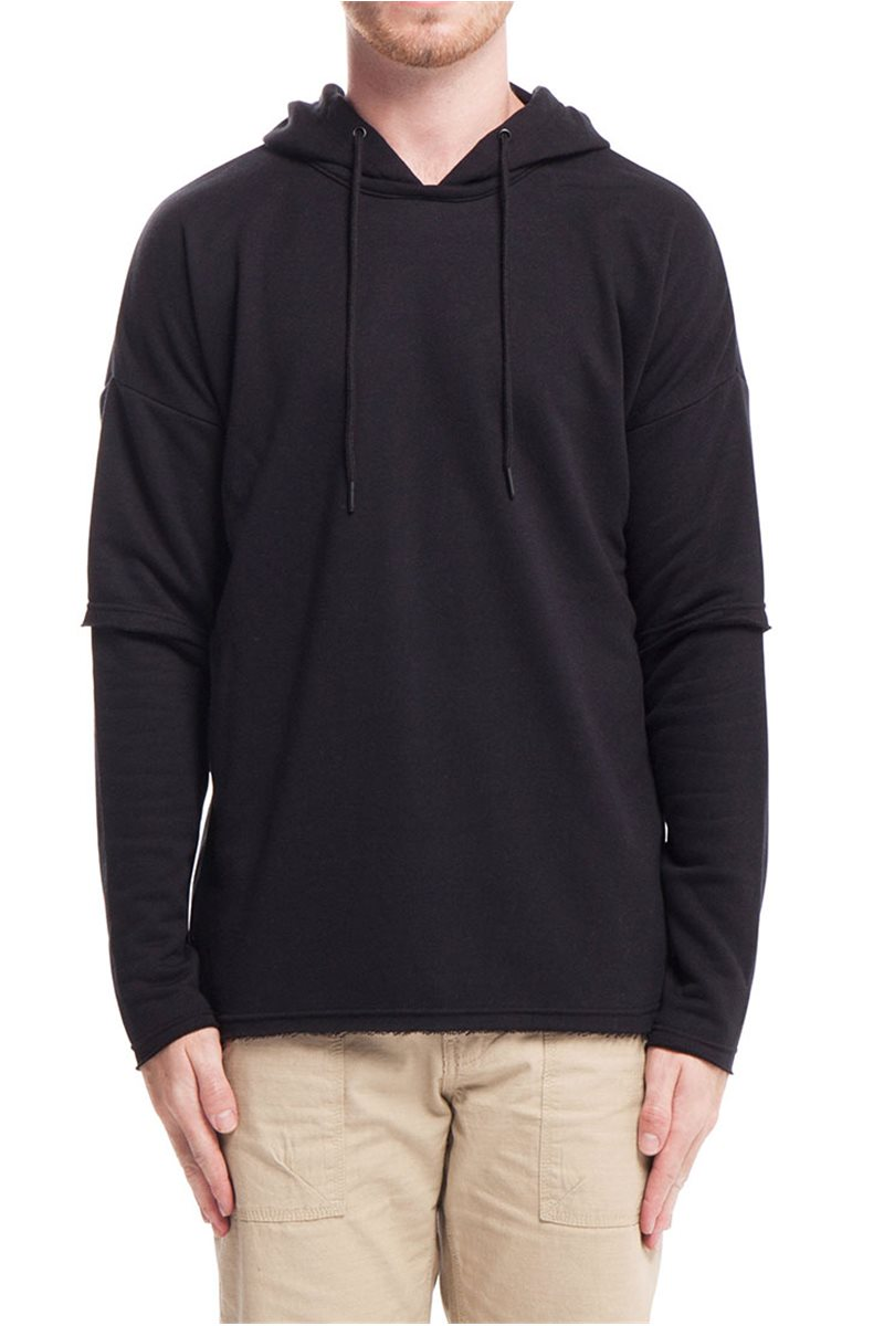 Publish Brand - Men's Jayden Hoodie