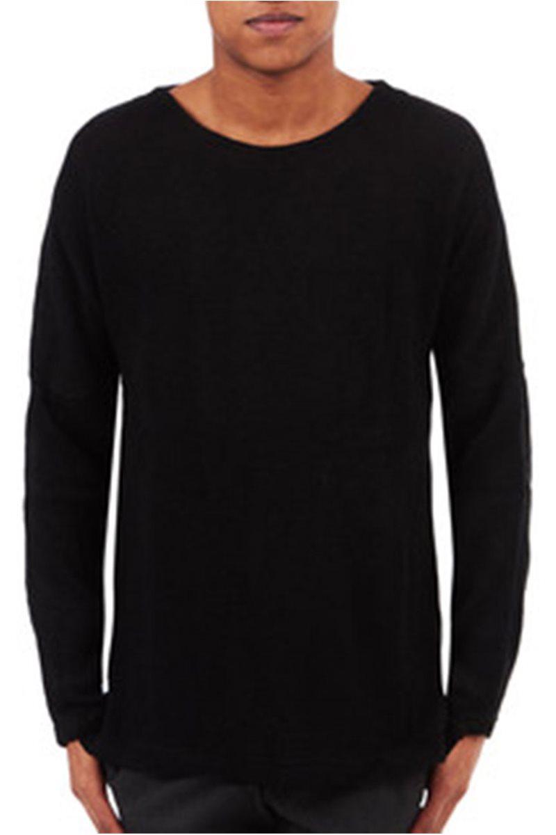 Publish Brand - Men's Arto Sweater