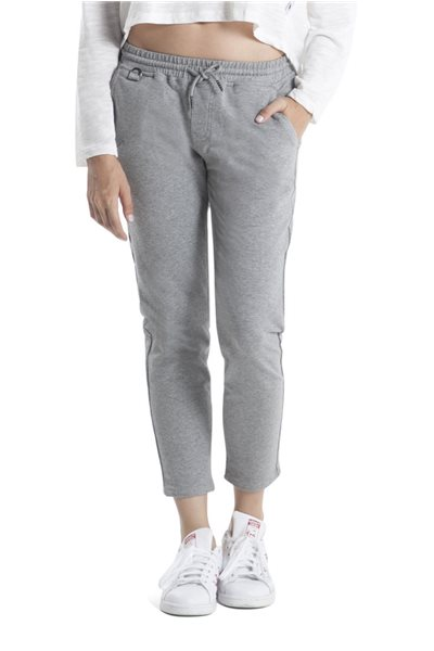 Publish Brand - Women's Teari Pant