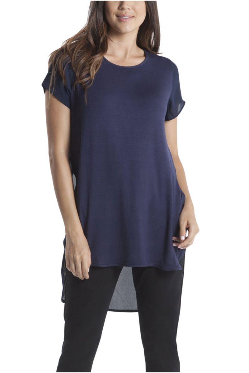 Publish Brand - Women's Lexy T-Shirt