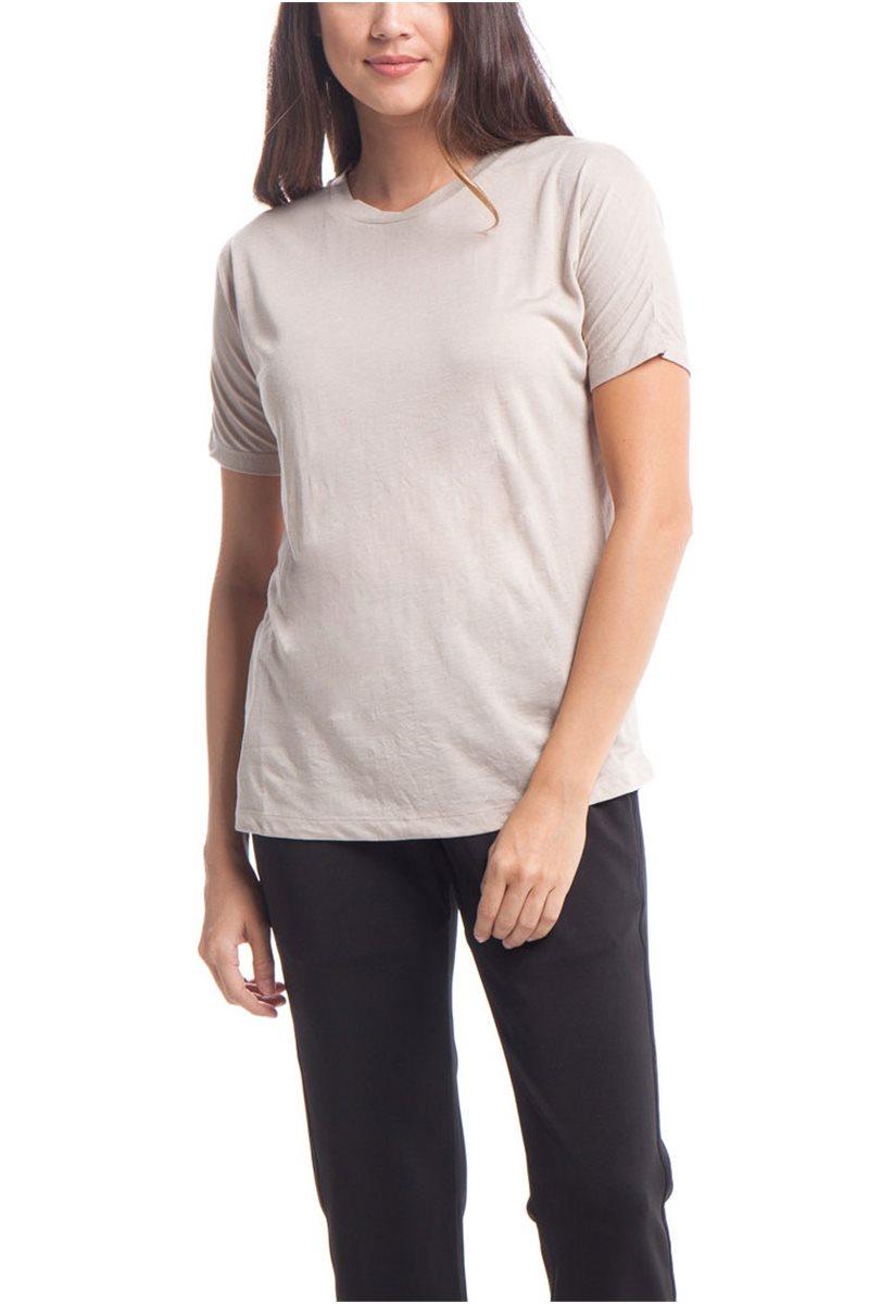 Publish Brand - Women's Adie Knit T-Shirt