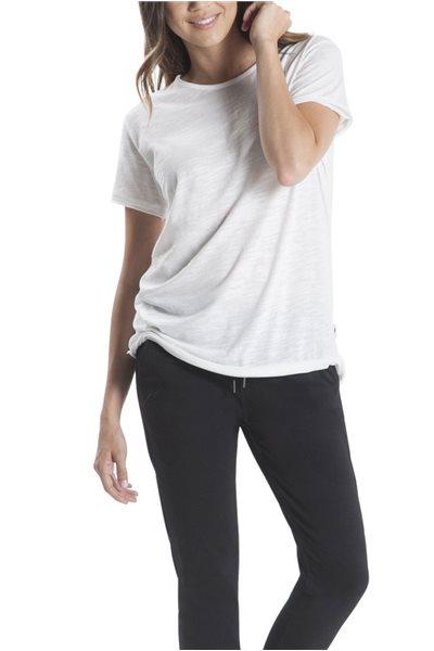 Publish Brand - Women's Etta Knit T-Shirt