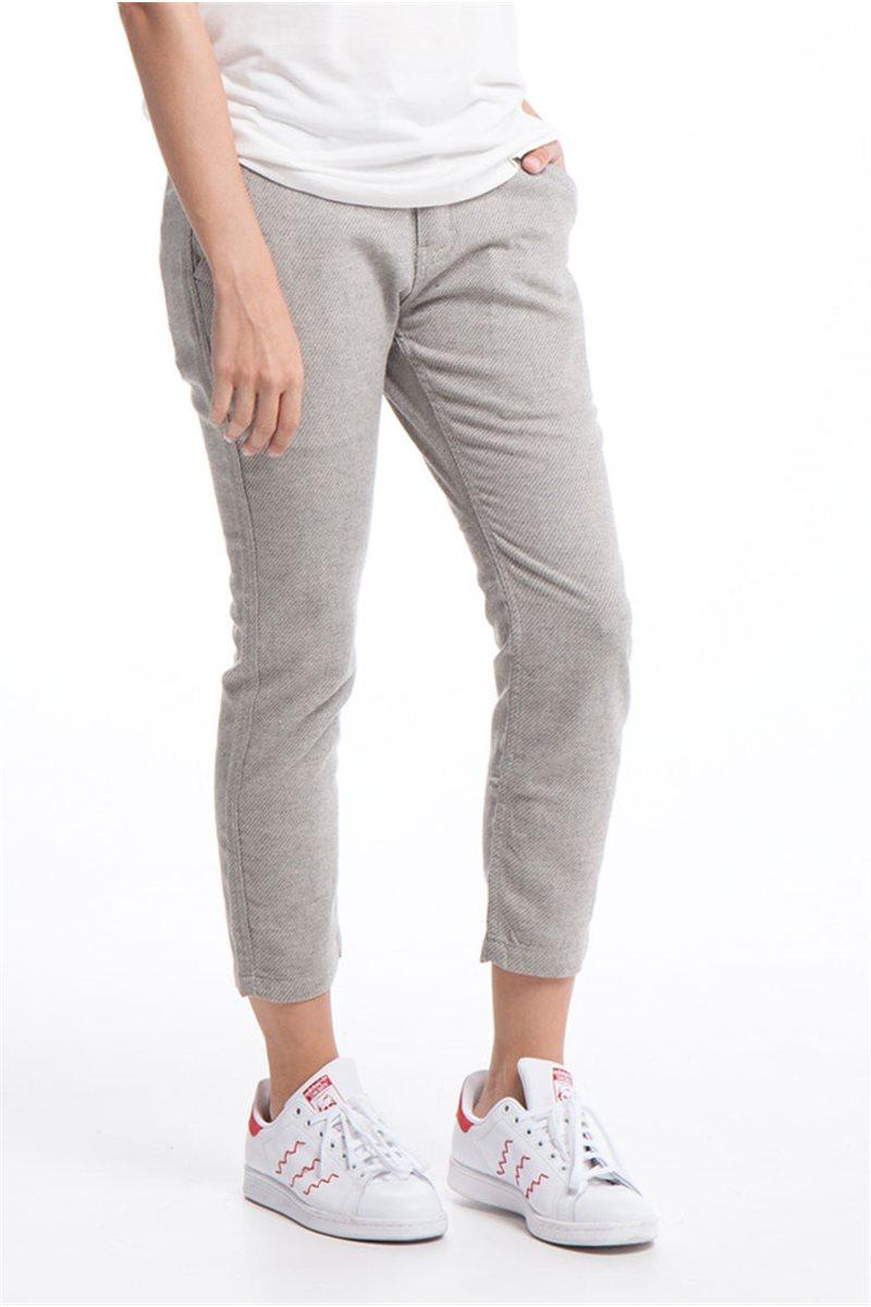 Publish Brand - Women's Laine Pant - Grey