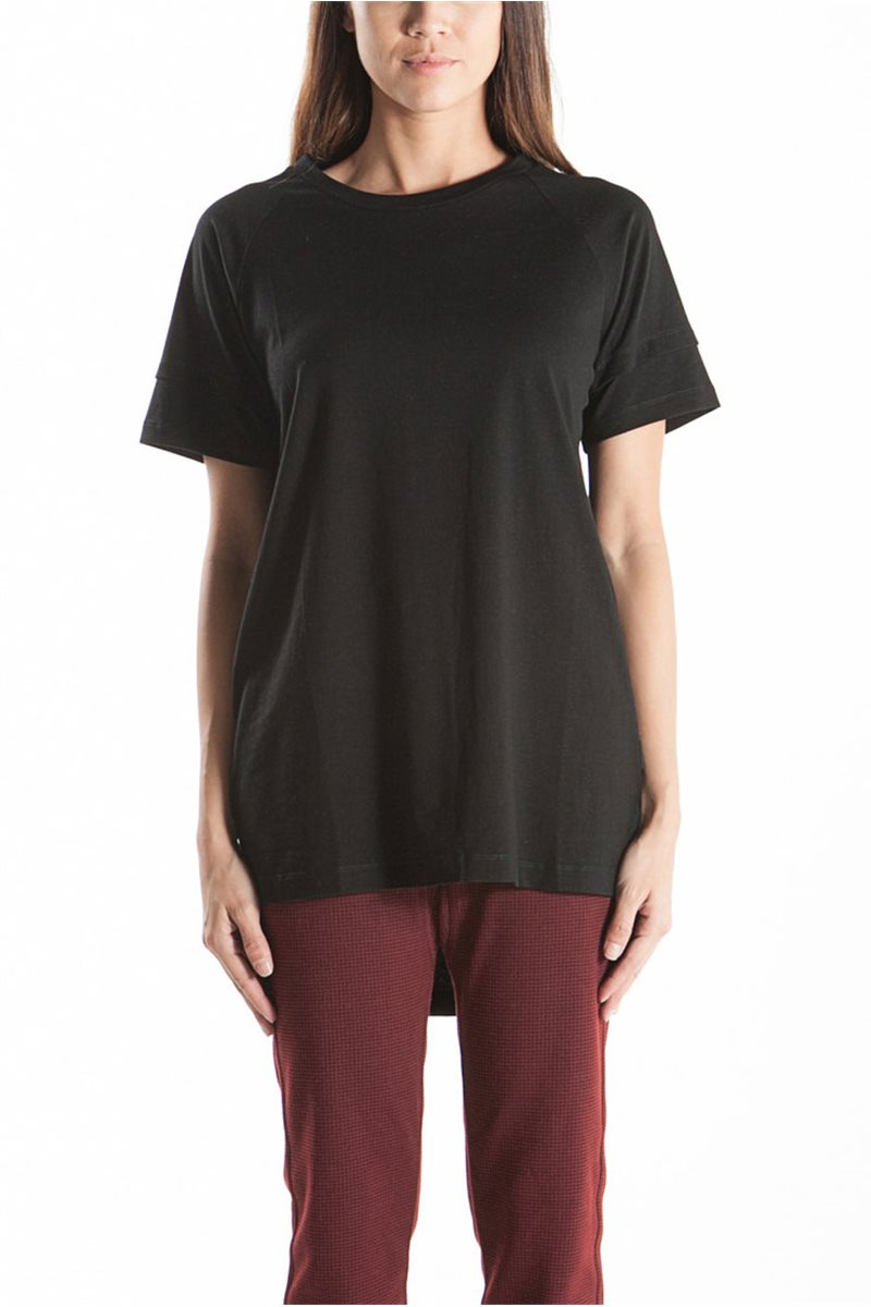 Publish Brand - Women's Liz Knit T-Shirt