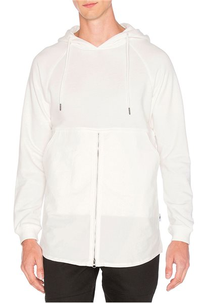 Publish Brand - Men's Fadde Hoodie