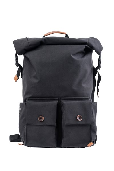 "PKG - LB01 | 15"" Laptop Water Resistant Laptop Backpack"