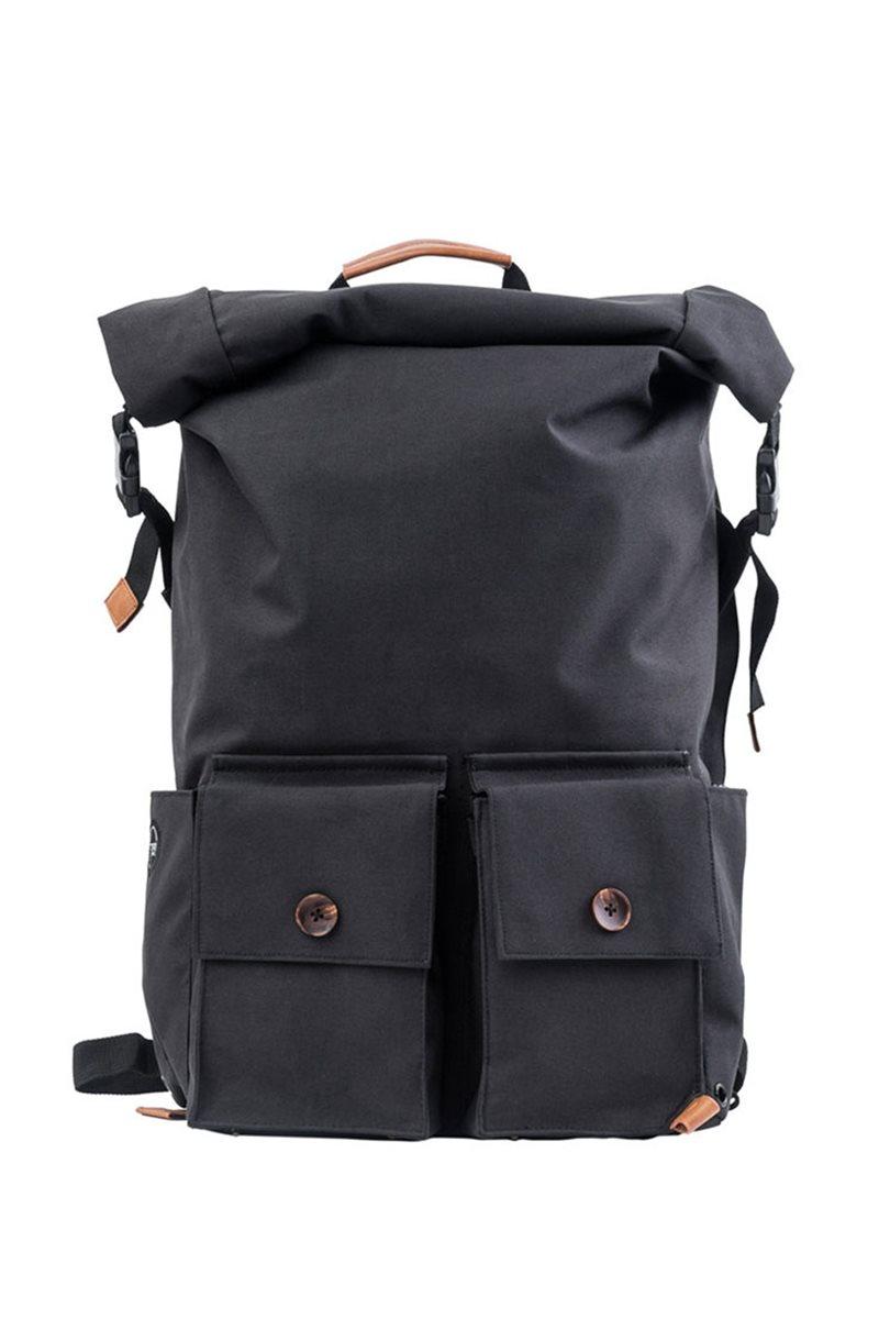 "PKG - LB01   15"" Laptop Water Resistant Laptop Backpack"