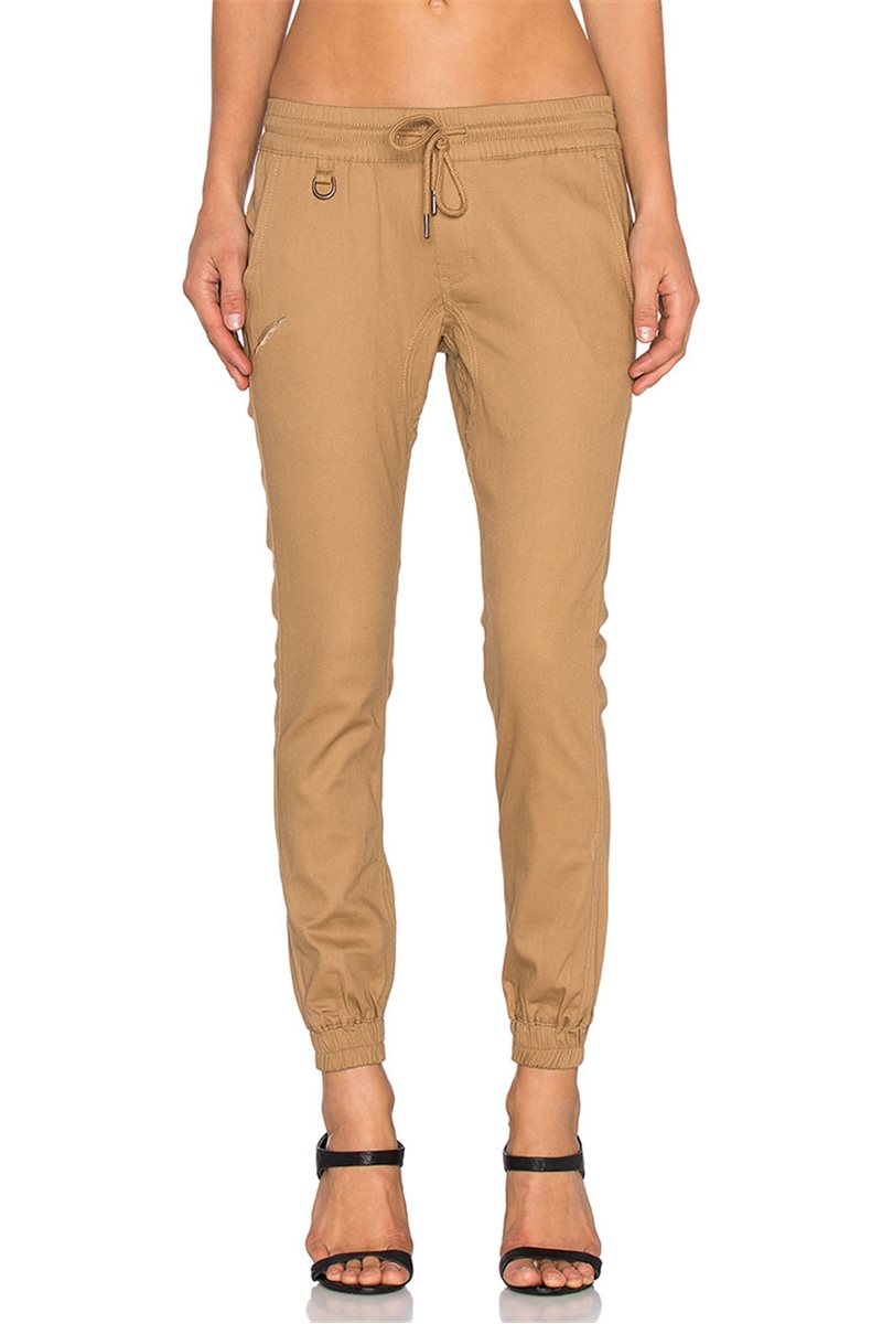 Publish Brand - Women's Sprinter Jogger Pant
