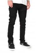 Waven - Mens Verner Skinny Jeans - True Black