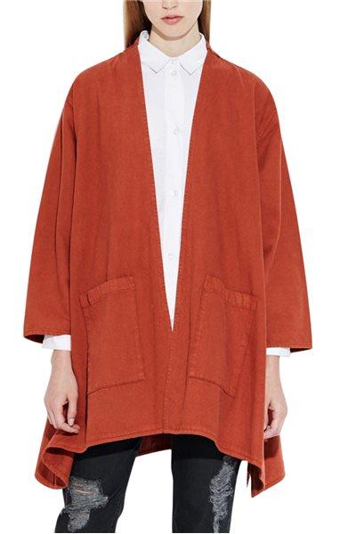 Waven - Womens Eva Kimono Jacket