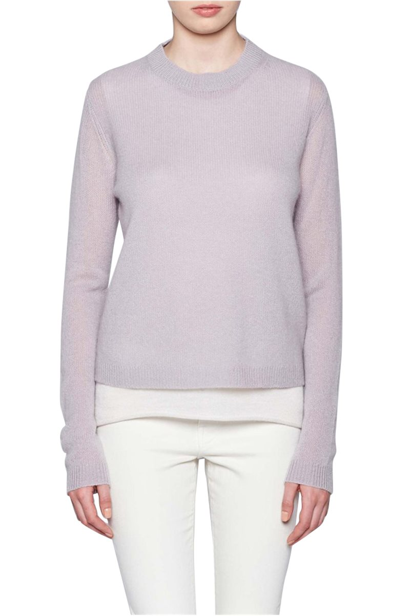 Brochu Walker - The Abigail Pullover