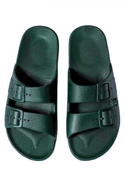 Moses - Freedom Sandals - Amazonia