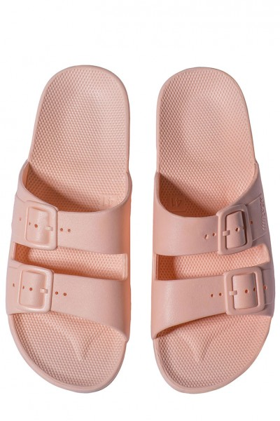 Moses - Freedom Sandals - Baby