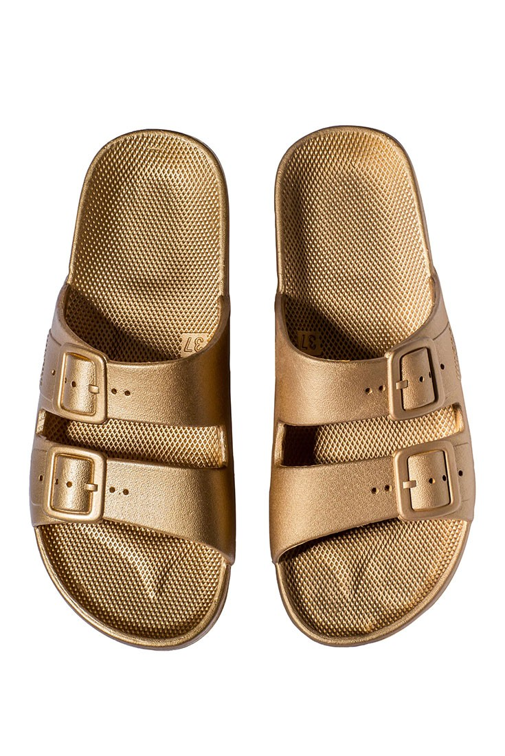 6219018ca08 Moses Sandals - Women Moses Sandals online on YOOX Canada - 11310656AG