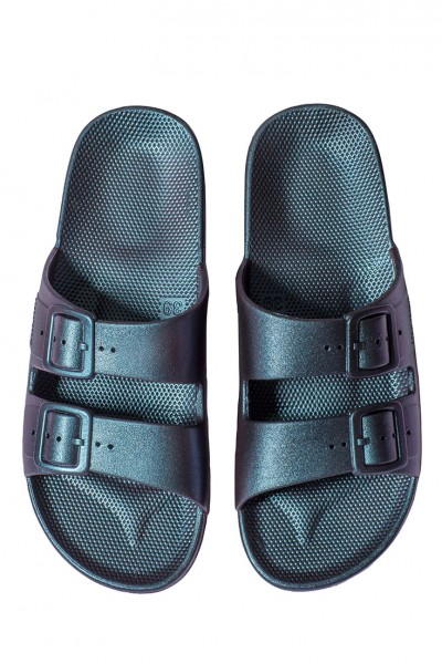 Moses - Freedom Sandals - Twilight
