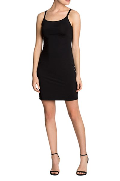 Nic + Zoe - Base Layer Slip Dress