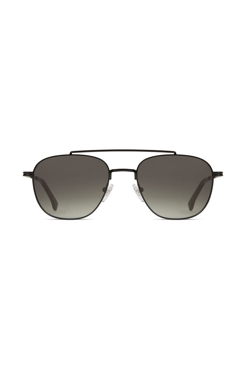 Komono - The Alex Acetate - Black Green