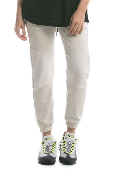 Publish Brand - Women's Sophanny Jogger Pants