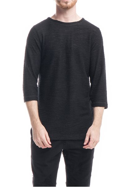 Publish Brand - Men's Conor Knit