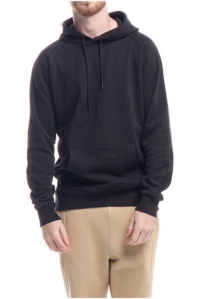 Publish Brand - Men's Bowen Hooded Pullover