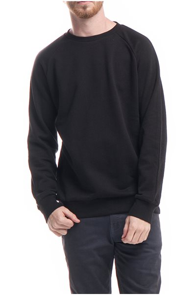 Publish Brand - Men's Alford Crewneck Pullover