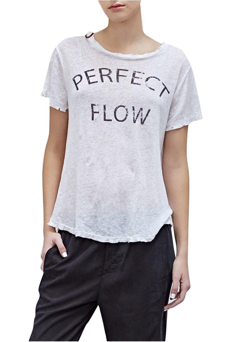 Joess Power-Puff Girl T-Shirt 3D Full-Width Printing for Teenager Boys Girls Kids Summer Polyester Shirts