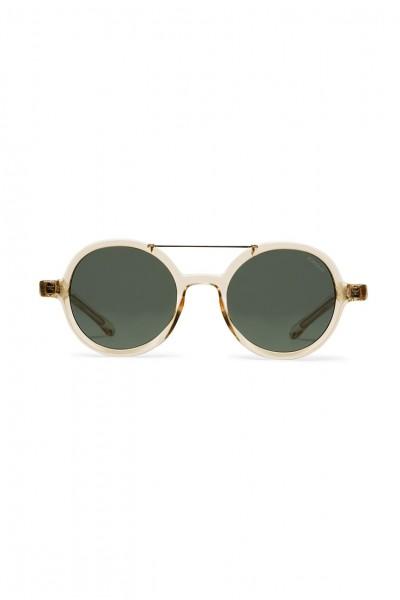 Komono - Vivien  Sunglasses - Spumante