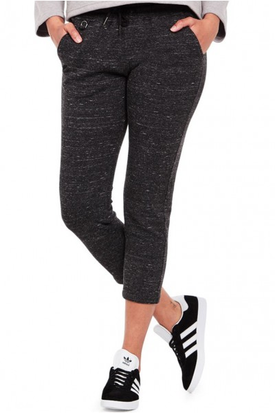 Publish Brand - Joleen Joggers - Charcoal
