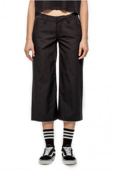 Publish Brand - Eisley Pants - Black