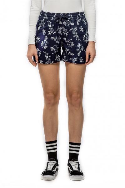Publish Brand - Zuri Shorts - Navy