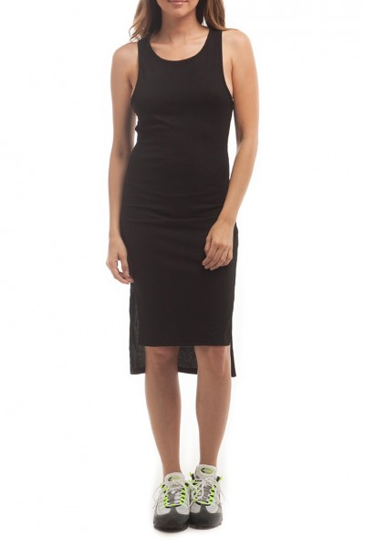 Publish Brand - Kavalari Dress - Black