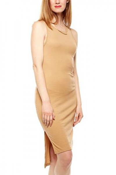 Publish Brand - Kavalari Dress - Sand