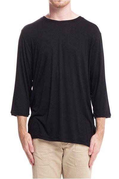 Publish Brand - Men's Maison T-Shirt