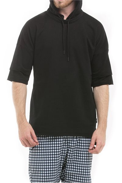 Publish Brand - Men's Kaiden Sweatshirt