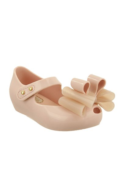 Mini Melissa - Ultragirl Sweet III BB - Pink