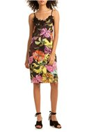 Trina Turk - Delicate Dress - Multi