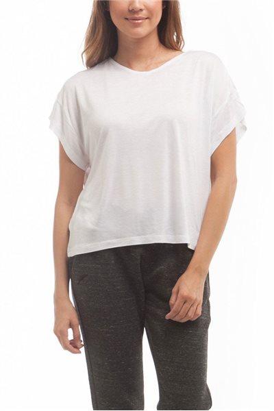 Publish Brand - Women's Renae T-Shirt - White