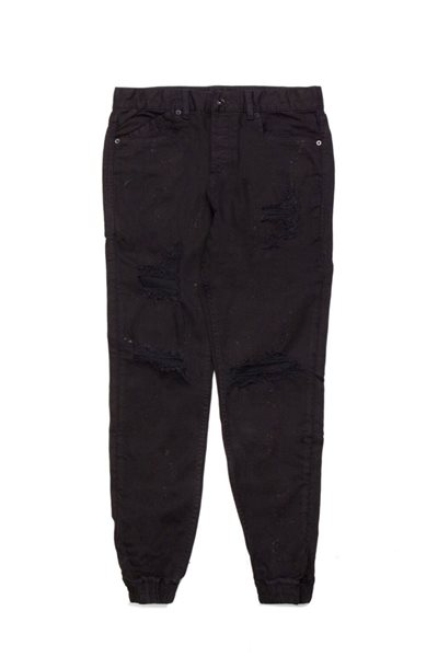 Publish Brand - Men's Francis Jogger Pant