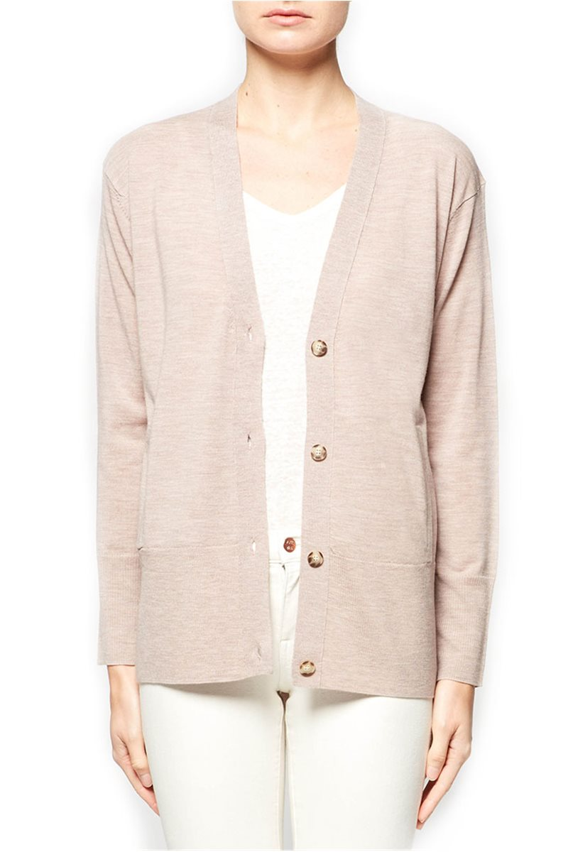 Brochu Walker - Bea Cardigan