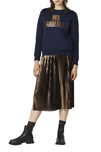 Malene Birger - Iauno Skirt