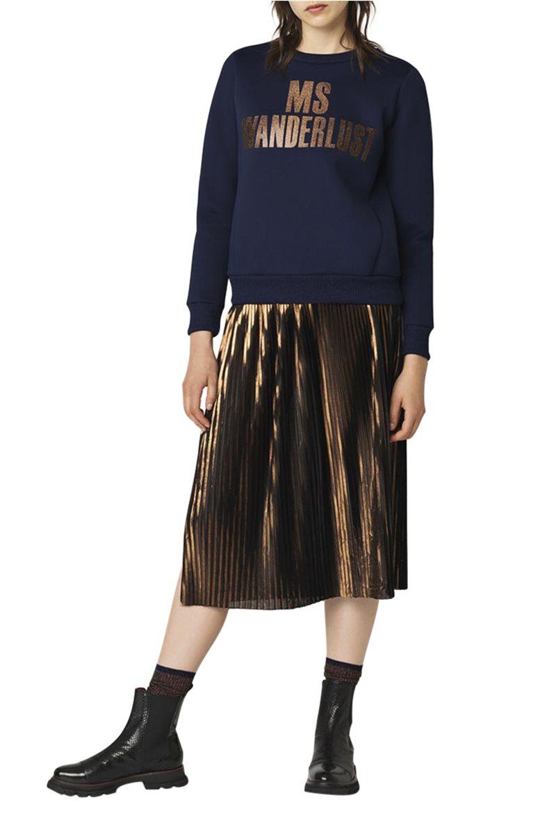 Malene Birger - Iauno Skirt
