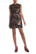Trina Turk - Priceless Dress - Multi